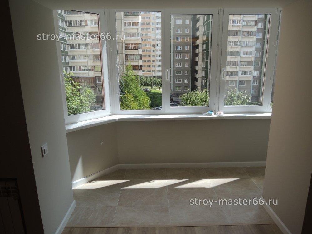 Перепланировка квартиры недорого - Рего-Ремонт Новосибирск